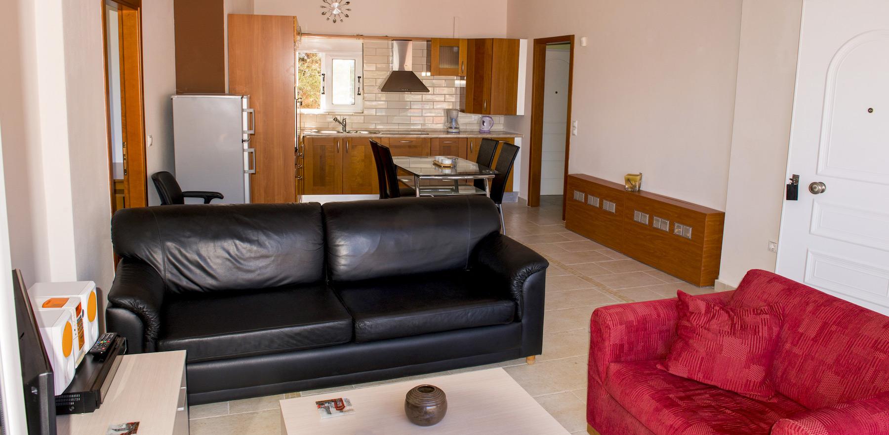 kefalonia_apartments_agia_efimia_penelope