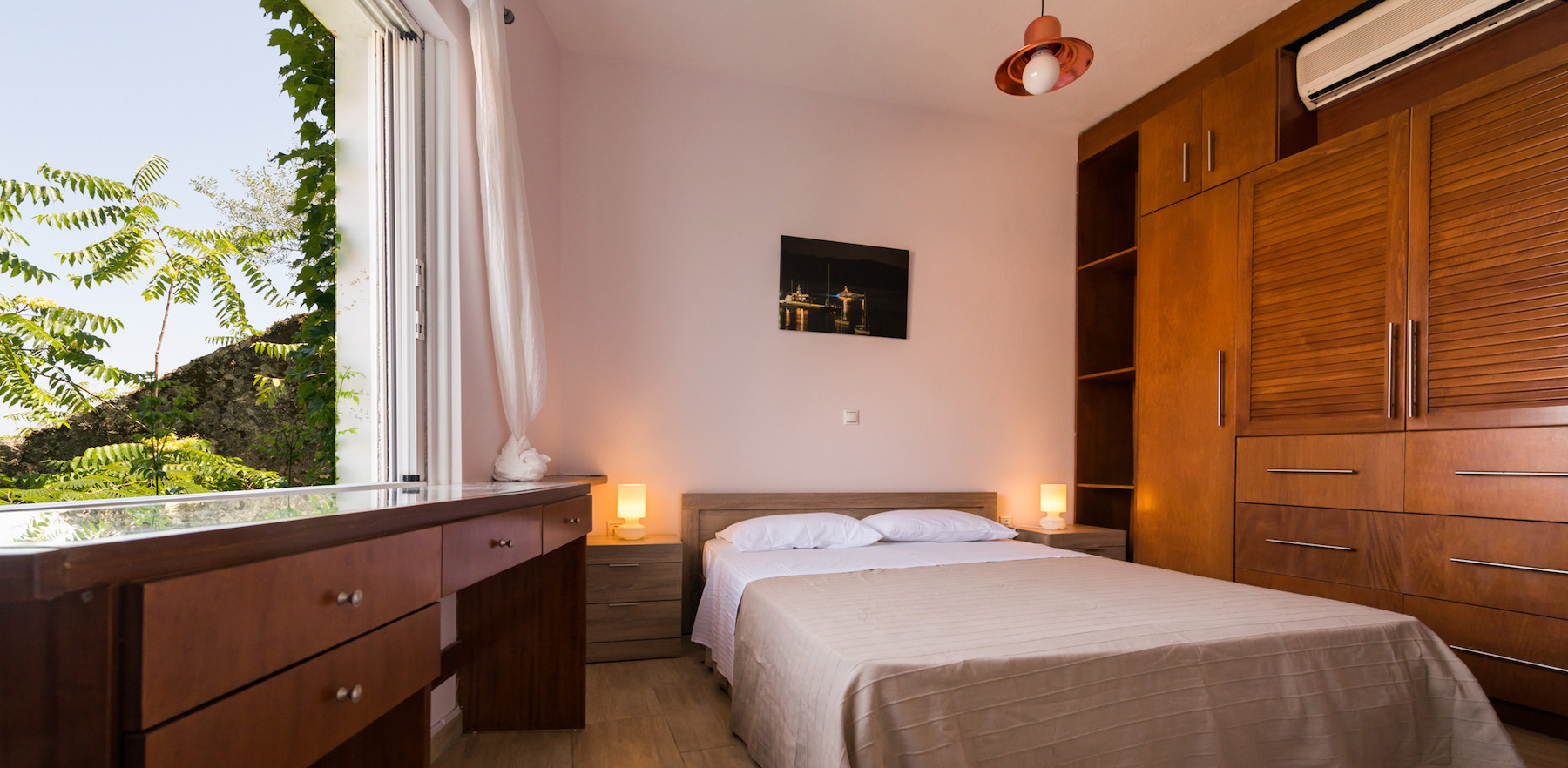kefalonia_apartments_myrtos_kirki