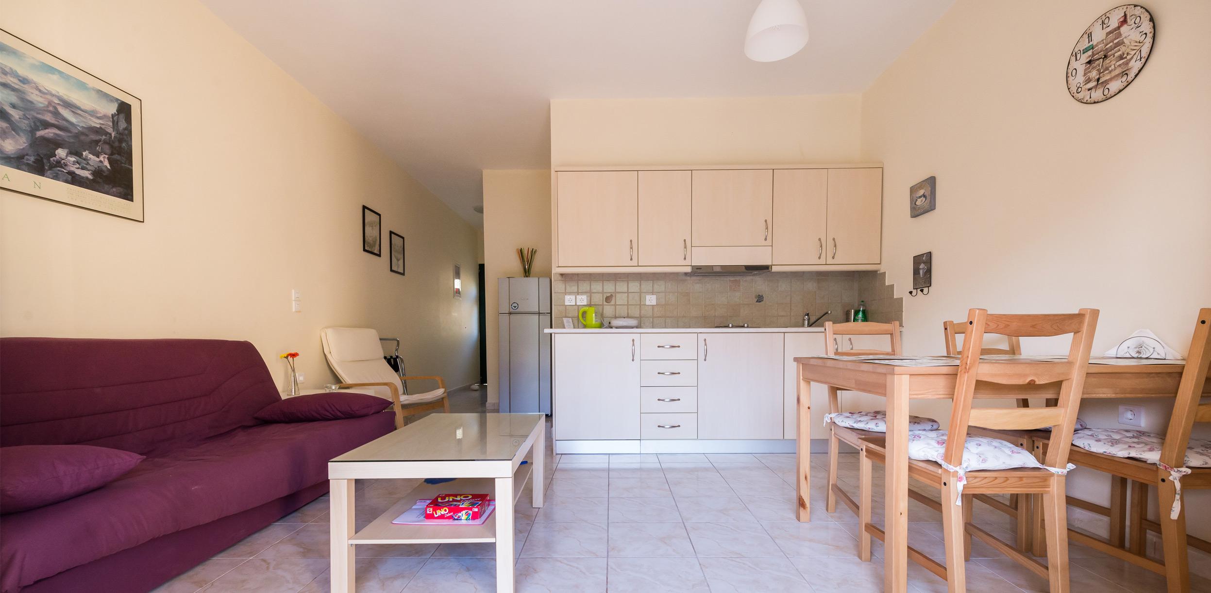 kefalonia_apartments_myrtos_kalliope